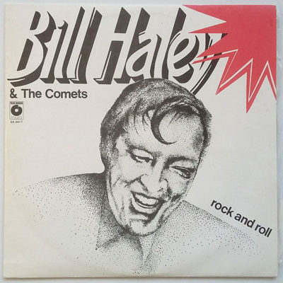 bill-halley-and-the-comes---rocknroll-1