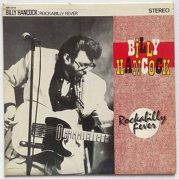 billy-hancock---rockabilly-fewer-1