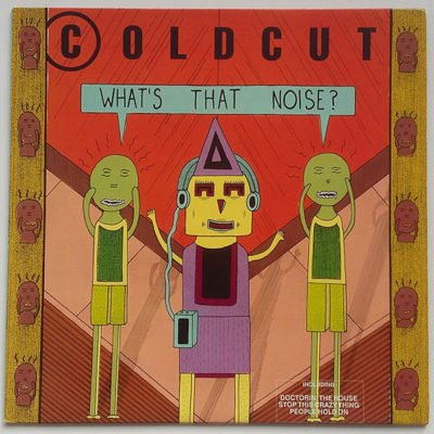 coldcut---whats-the-noise-1