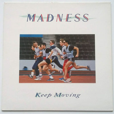 madness---keep-moving-1