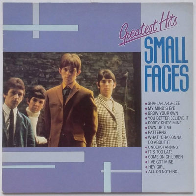 small-faces---greatest-hits-1
