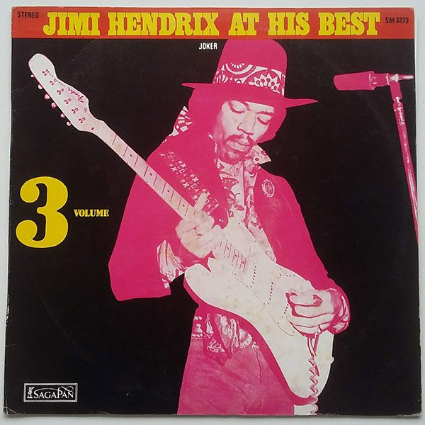 Jimi-Hendrix-‎–-Jimi-Hendrix-At-His-Best-1
