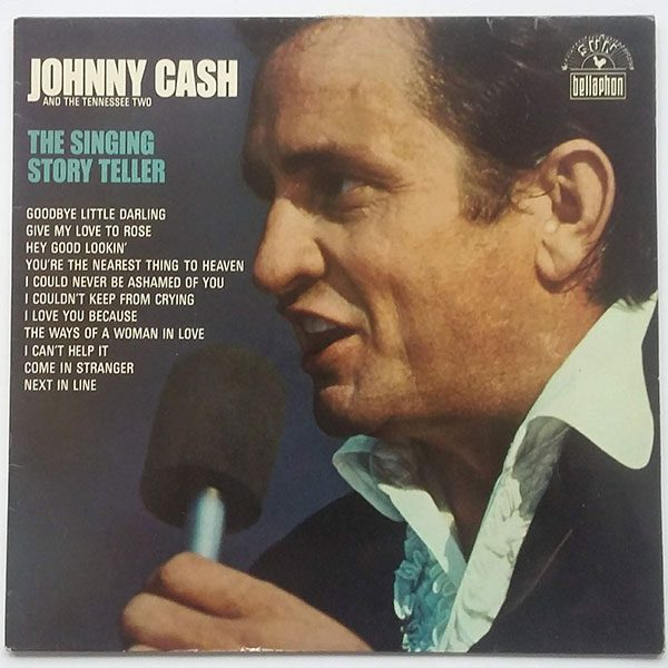 Johnny-Cash-And-The-Tennessee-Two---The-Singing-Story-Teller-1