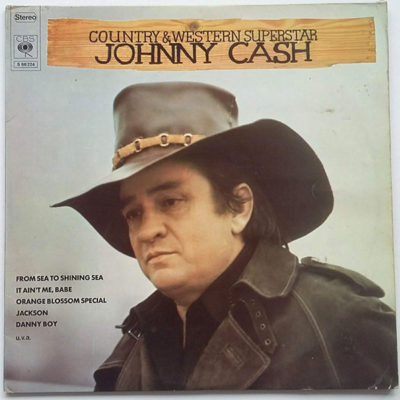 johnny-cas--country-and-western-superestar-1