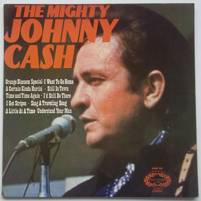 johnny-cash---the-mighty-1