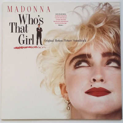 madonna---whos-that-girl-1sticker