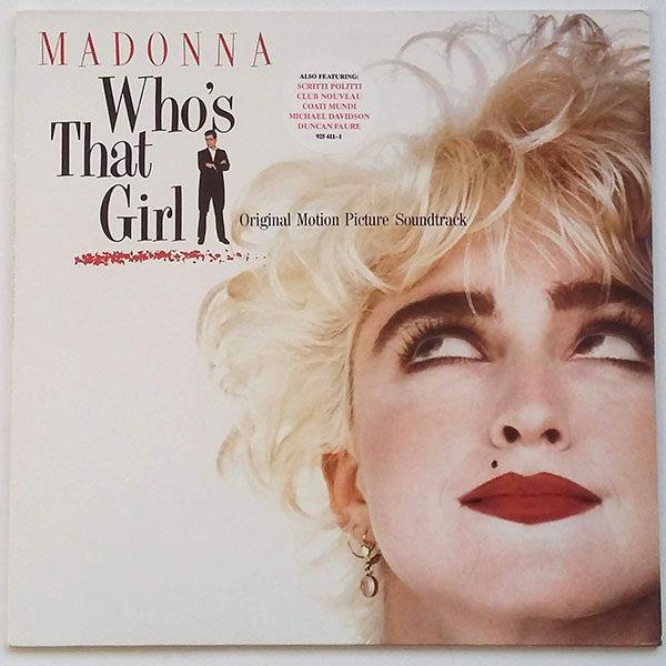 madonna---whos-that-girl-1sticker