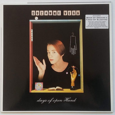 suzanne-vega---days-of-open-hand-1