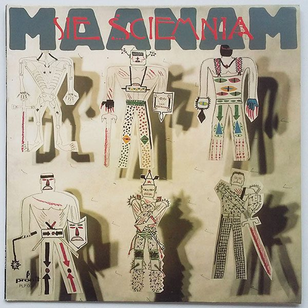 Maanam---Sie-Ściemnia-1