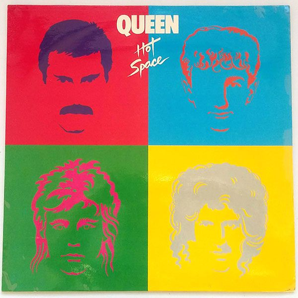 Queen---Hot-Space-1