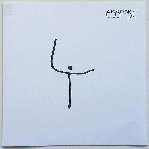 Eggnoise - 4