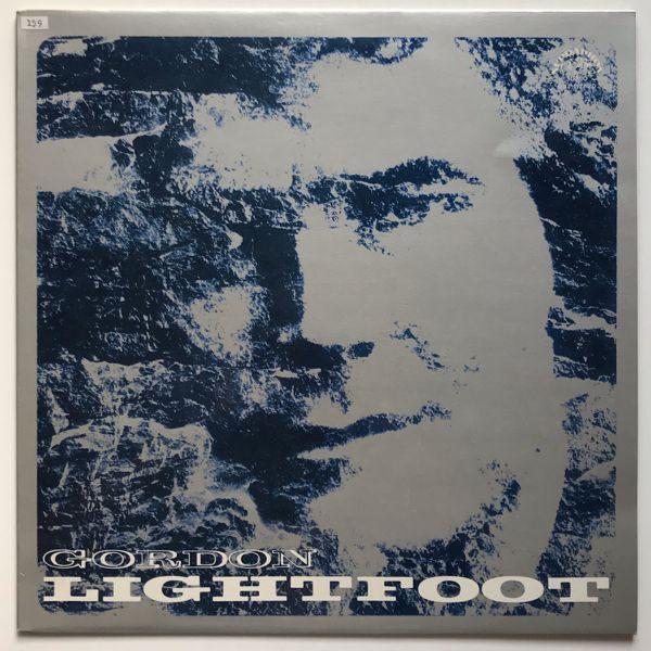 Gordon Lightfoot - Gordon Lightfoot 01