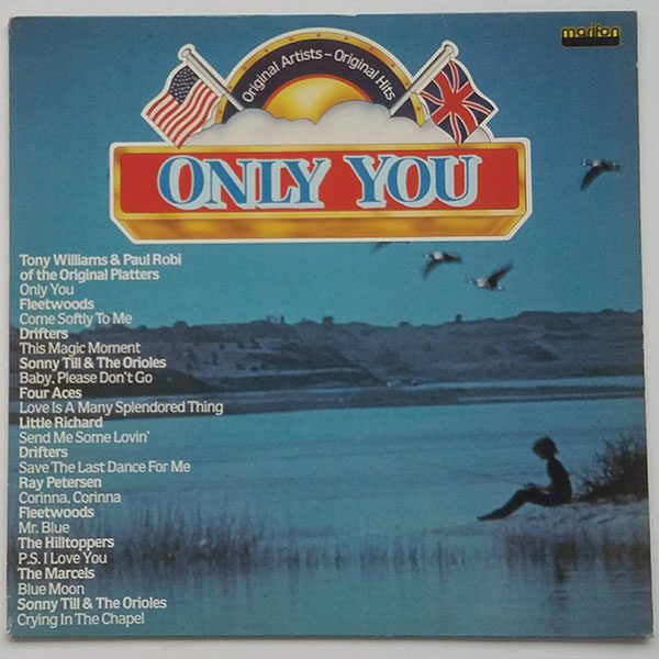 only-you-1