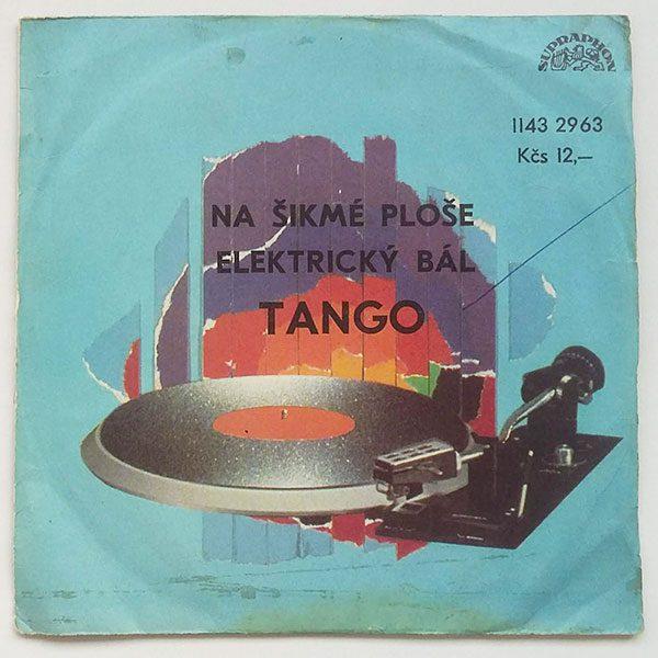Tango---Elektrický-bál-1